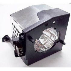Toshiba 52HMX84 120 Watt TV Lamp Replacement by Powerwarehouse. $74.99. High quality Toshiba 52HMX84 120 Watt TV Lamp Replacement Lamp with Bulb and Housing. All of our quality replacement batteries, adapters and lamps are built with precision using the best components and parts available. All of our products are carefully tested by our QC department before it is packaged and shipped. Our products are guaranteed to be 100% compatible with the original equipment and ...
