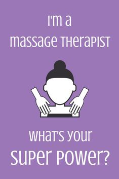 Massage is not just a luxury. Check out the best massage quotes, memes and humor! Massage Funny, Massage Quotes, Good Massage, Face Massage, Massage Therapy Rooms, Massage Room, Massage Therapy Humor, Mobile Massage Therapist, Ayurveda Massage