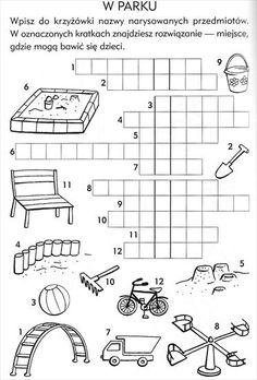 Najlepsze Obrazy Na Tablicy Karty Pracy 25 Montessori