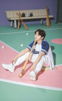 Lee Minho Stray Kids, Lee Know Stray Kids, Fandom, Divas, I Know You Know, Kid Memes, Kids Wallpaper, Thing 1, Asian Boys