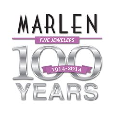 Located in Rocky River, Ohio, Marlen Jewelers carries exquisite brand name collections, custom designed jewelry, watches, unique estate pieces, and offers an array of services to suit any customer request. |Keep It Local Cleveland|