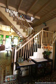 Moderne Thai Design Architektur - hai design, olonial and Search