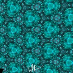 HDRI kaleidoscope - by David Brinnen http://www.youtube.com/watch?v=7r1FIF-u32k&feature=youtu.be HDRI kaleidoscope - variations - by David Brinnen http://www.youtube.com/watch?v=O6GPNRfvFT4&feature=youtu.be