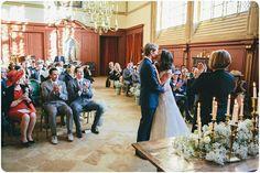 forde abbey wedding - Google Search