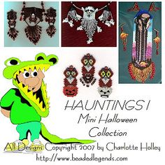 Now 50% OFF SALE! Hauntings - Mini CD Collection for Halloween (Book on CD) 27 Page E-Book 4 Designs (also sold separately, see links below)
