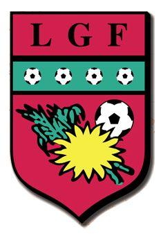내멋대로 하는 아일랜드 :: [Sports] 국가별 축구 협회 _ 북중미카리브 축구 연맹(CONCACAF; Confederation of North, Central American and Caribbean Association Fooball) 엠블럼