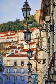 Lisbon, Região de Lisboa | Portugal