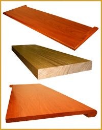 Best Builddirect – Moldings Prefinished Stair Treads And 400 x 300
