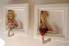 CUADROS INFANTILES ;DPAZ DISEÑO Y DECORACIÓN :  LINEAS infantil-dormitorio-muebles-baño http://pazmontealegre.blogspot.com pazmontealegre@gmail.com +569 98204496 +562 24187410