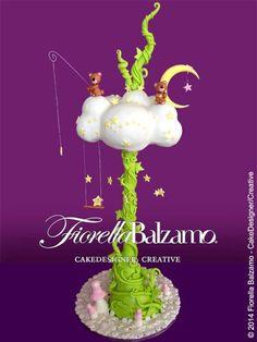 Fiorella Balzamo