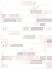 SM10856 - Peel & Stick   Smart Tiles   StevesWallpaper.com