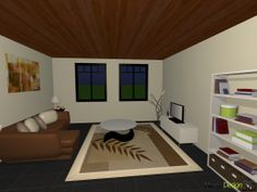Wonderful Discover Home Design 3D App For IPad And IPhone: Https://itunes.