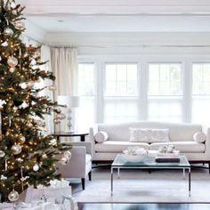 die 11 besten bilder von adventskr nze und adventsgestecke. Black Bedroom Furniture Sets. Home Design Ideas