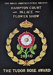 tudor rose images free - Google Search