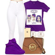 womens outfits styles that looks great 28606 Swag Outfits For Girls, Teenage Girl Outfits, Cute Swag Outfits, Chill Outfits, Nike Outfits, Teen Fashion Outfits, Look Fashion, Trendy Outfits, Jordan Outfits