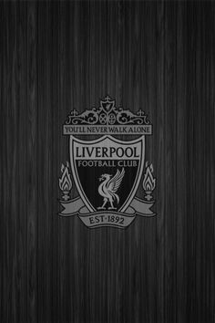 Liverpool Allpapers Wallpaper Lfc Fc Cover Wallpapers