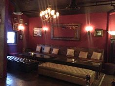 1000 Ideas About Cigar Lounge Decor On Pinterest Lounge