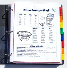 Recipe Binder Kit Recipe Binder Kit,Kochbuch Ideen Related posts:The Best Classic Cheesecake Recipe - Learn How to Make Cheesecake! Homemade Recipe Books, Homemade Cookbook, Cookbook Recipes, Diy Recipe Book, Cookbook Ideas, Recipe Recipe, Smart Recipe, Cookbook Display, Fixate Cookbook