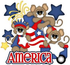 America - Treasure Box Designs Patterns & Cutting Files (SVG,WPC,GSD,DXF,AI,JPEG)