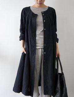 [Envelope Online Shop] Michaela Lisette..another bit of perfection.