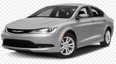 Chrysler 200 2018 Redesign, Release Date, Price