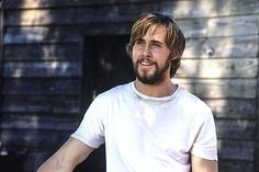 The Notebook: Ryan Gosling