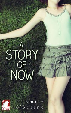 A Story of Now Book Blitz & Rafflecopter hosted by Book Enthusiast Promotions