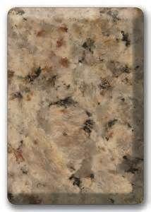 Image Detail for - Granite Baltic Cream – Granite, Laminate & Quartz Countertops . Quartz Countertops, Granite, Home Repairs, Kitchen Remodel, Runaway Bay, House Design, Flooring, Basement Ideas, Kitchen Ideas