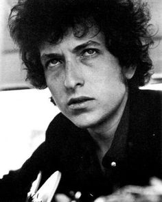 Bob Dylan Photos of Bowie, Bob Dylan Quotes, Billy The Kid, Minnesota, El Rock And Roll, Blowin' In The Wind, Blues, Idole, Looks Black
