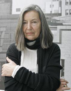 Elfie Semotan Annie Leibovitz, Partner, Women, Pictures, Husband
