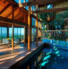 876 Toro Canyon Park Rd, Carpinteria, CA 93013 United States. from Sotheby's International Realty.