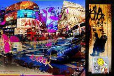 Image associée Painting, Art, Blog, Image, People, How To Paint, Paper, Paint, Art Background