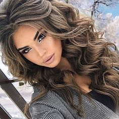 Frontal Hairstyles, Wig Hairstyles, Straight Hairstyles, Wedding Hairstyles, Amazing Hairstyles, Date Night Hairstyles, Popular Hairstyles, Funky Hairstyles, Pretty Hairstyles