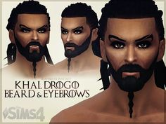Should work with all the versions of the game.  Found in TSR Category 'Sims 4 Hair Sets'