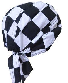 Nskngr Waving Checkered Flag Car Racing.jpg Cap Men Women Warm Slouch Beanie Hats Knit Cap Skully
