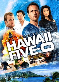 Hawaii five 0 os amazing Best Tv Shows, Best Shows Ever, Favorite Tv Shows, Grace Park, Tv Westerns, Medical Drama, Hawaii Five O, Animal Totems, Swat