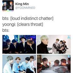 jin, korean, and jeon jungkook image