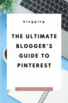 Pinterest is a visual search engine, with over 200 billion posts. Read this blog post to learn how to use Pinterest effectively for your blog and business and bring in more views. Email Marketing, Affiliate Marketing, Copy Editing, Photographer Branding, Virtual Assistant, Teaching English, Pinterest Marketing, Search Engine, How To Find Out