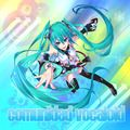 Les dejo un pequeño aporte, por si alguien no lo tiene Hatsune Miku Live Party-2011 Sapporo Info: Quality : BDRip Container : MKV Video codec : H.264 Audio Codec : FLAC Video : 1280x720, ~ 4800 kbps, 29.970 fps Audio : FLAC, ~ 1500 kbps, 48.0 kHz, 2...
