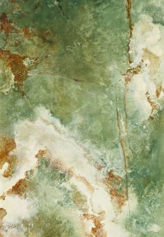 onyx vert du méxique – green onyx of Mexico Source by dominiquegruet Onyx Marble, Green Marble, Green Wallpaper, Pattern Wallpaper, Aesthetic Backgrounds, Aesthetic Wallpapers, Molduras Vintage, Faux Painting
