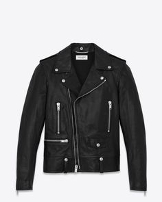 Motorcycle Street Gear Clothing, Shoes & Accessories Blouson Femme Cuir Véritable Perfecto Classique Biker Brando Style Motard High Quality Materials