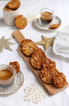 Florentin orange et citron confit | Gourmandiseries Florentines Recipe, Orange Confit, Luxury Chocolate, Veggies, Cookies, Party, Desserts, Recipes, Gifts