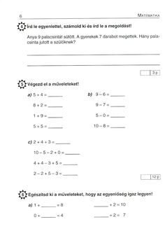 Albumarchívum Math Class, Line Chart, Sheet Music, Album, Teaching, Life, Archive, High School Graduation, Education