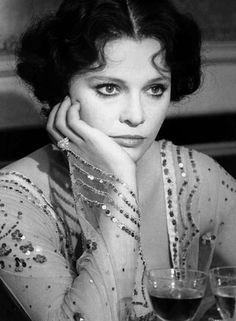 Laura Antonelli | 1941-2015