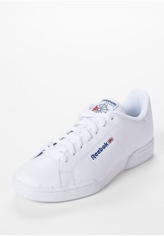 Puma Kids Stripe Panel Sneakers Ss20 | Farfetch.Com