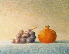 19 Images De Xavier Valls Qui Font Envie Figure Painting Spanish