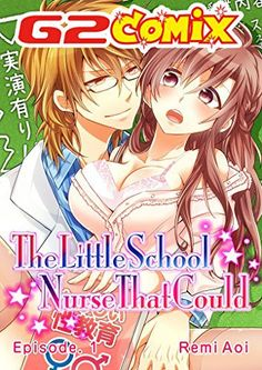 Product review for The Little School Nurse That Could: Episode.1 -  Reviews of The Little School Nurse That Could: Episode.1. The Little School Nurse That Could: Episode.1 – Kindle edition by Remi Aoi. Download it once and read it on your Kindle device, PC, phones or tablets. Use features like bookmarks, note taking and highlighting while reading The Little School Nurse That Could: Episode.1.. Buy online at BestsellerOutlets Products Reviews website.  -  http://www.be