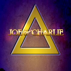joeandcharlie