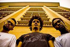 O Festival Dezembro Independente 2011 acontecerá em Suzano, no Parque Max Feffer, nos dias 10 e 11 de dezembro, das 13h às 22h, com 20 grupos musicais de diversas regiões brasileiras.