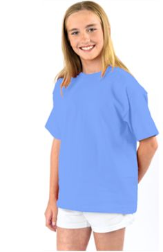 730439e2d47862 This blank is a great choice for any youth blank t-shirt needs. Gildan